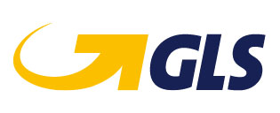 Image result for gls logo klein