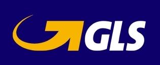 https://gls-group.eu/DE/media/downloads/gls-logo-negative-rgb-clearspace-download-13165.jpg